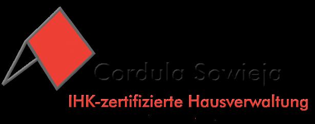 hausverwaltung-sowieja